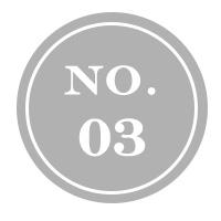 no 03