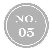 no 05