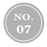no 07