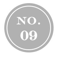 no 09