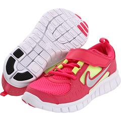 Jana's Pediatric Stroke Streak – Pink Shoes – Day 4