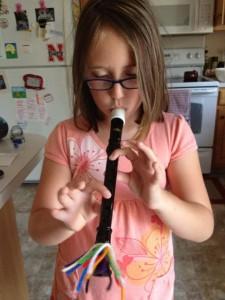 playing-recorder-hemiplegia
