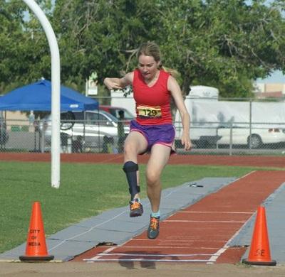 anna-long-jump-disabled-athlete