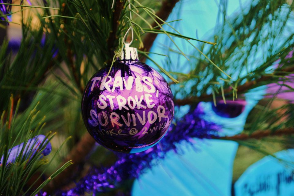 The 12 days of Holiday Coping – Children with Disabilities
