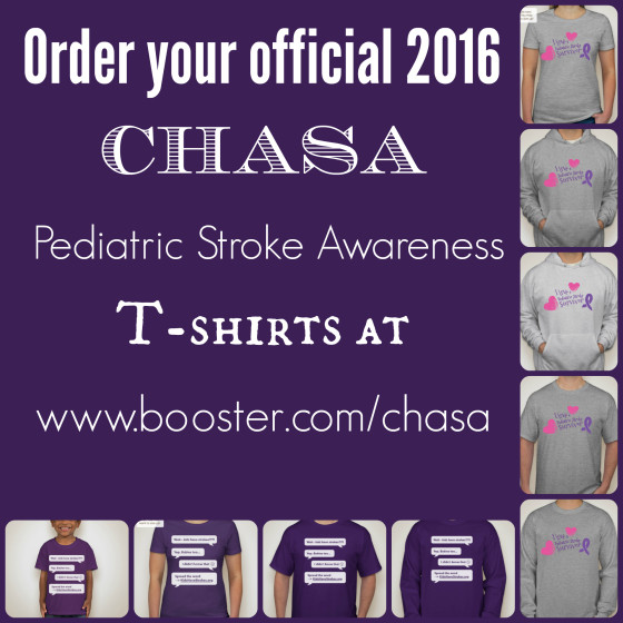chasa-pediatric-stroke-tshirt-collection