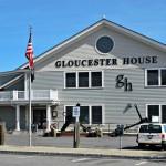 Gloucester-House-M