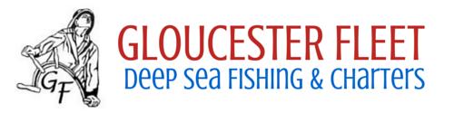 Gloucester Fleet