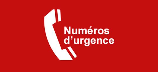 numerosdurgenceprincip
