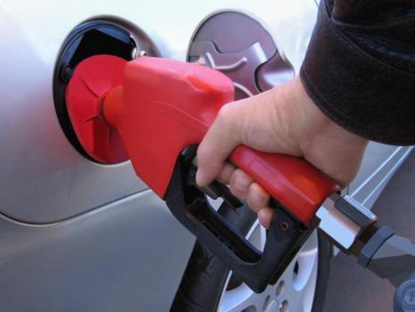 Où trouver de l'essence ce lundi sur Angers et le Maine-et-Loire [Carte interactive]