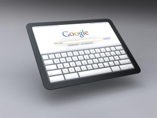 De nouvelles tablettes numériques arrivent dans les écoles d'Angers