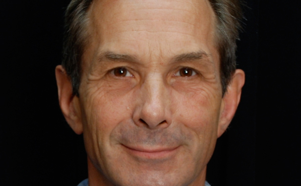 Robert Swinston remplace Emmanuelle Hyunh à la tête du CNDC d'Angers