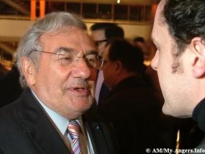 Archives - Christophe Béchu et Jean-Claude Antonini