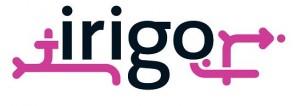 irigo