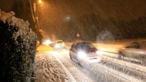 neige_pas_de_calais