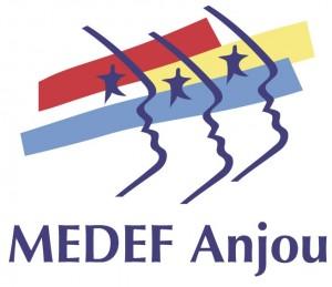 Petit logo Medef Anjou ok