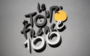 7753847073_logo-de-la-100eme-edition-du-tour-de-france