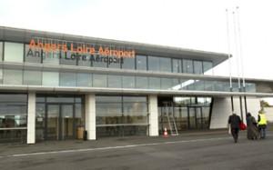 Aeroport_carrousel