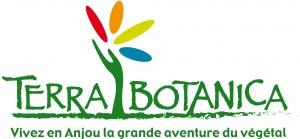 Anjou rouge : 2 rendez-vous à Terra Botanica