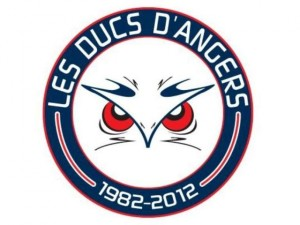 Logo_Ducs_30_ans