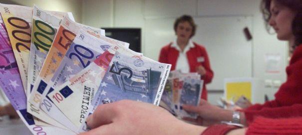 """DR - 1 million d'euros gagné au jeu """"My Million"""" à Segré"""