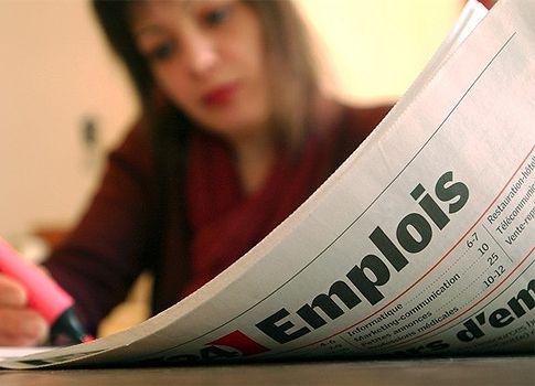 Pole emploi propose 1000 postes d'apprentissage en Pays de la Loire sur son e-salon.