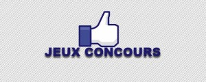 jeux-concours-facebook-Nuwave-Marketing