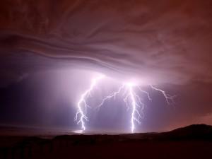 orage-cotier