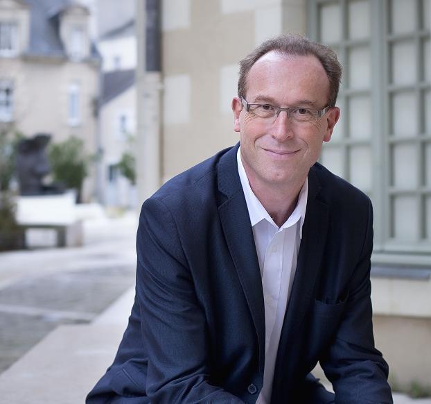 Credit Bertrand Bechard - Jean-Luc Rotureau et son mouvement analysent trois listes des Régionales en Pays de La Loire