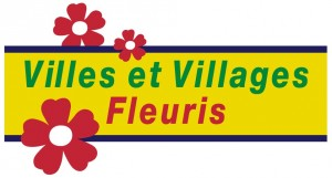 logo-ville-et-village-fleuri-50