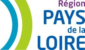logo_CRPDL