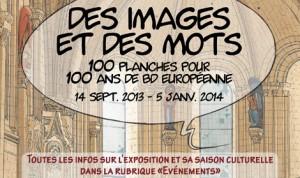 expo_BD_collegiale_accueil