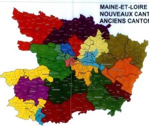 carte canton