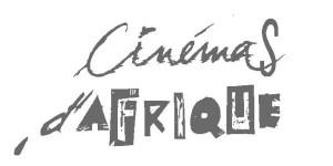 Cinemas_d_afrique