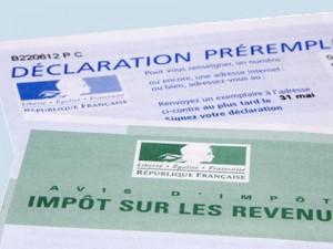 """Impôt sur le Revenu. Le syndicat """"Solidaires""""  inquiet sur l'accueil du public en Maine-et-Loire."""
