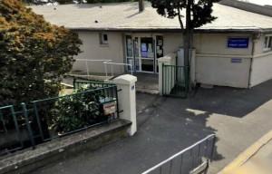 Une trentaine de parents occupent l'école Robert Desnos à Angers