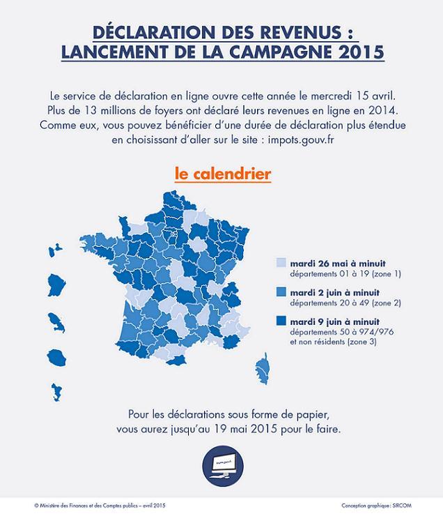 declaration-revenus_2015