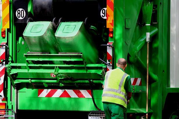 Collecte des déchets suite au jour férié de l'Ascension : les communes concernées