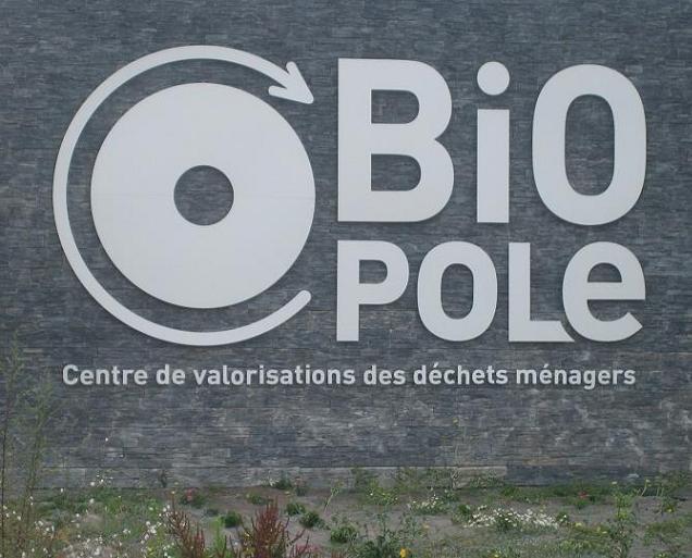 Angers.Le Conseil d'agglomération annonce la fin officielle de Biopole.