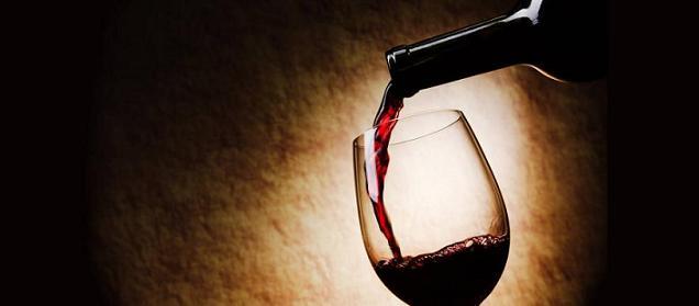 La vente à domicile appliquée au vin : un concept qui séduit en Maine-et-Loire