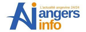 logo-angers-info-bloc800px