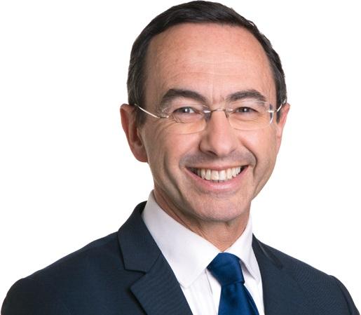"""Bruno Retailleau, nouveau Président de la Région des Pays de la Loire. Petition contre NDDL. Le NPA évoque """"Une utilisation de fonds publics à fins de propagande"""""""