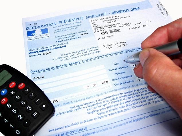 Le Département de Maine-et-Loire devrait acter lundi une hausse de l'imposition de 5 à 6 %