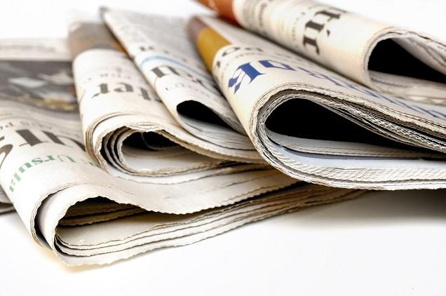 Angers accueille le congrès de la Fédération Internationale des Journalistes