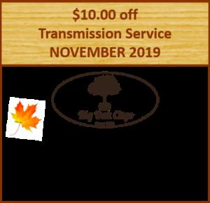 2019.11-10-off-Transmission-Service