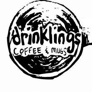 Drinklings Coffee & Mugs in Wilmore, KY