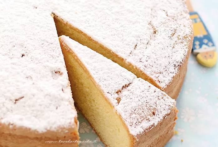 traditional-soffice-torta-paradiso