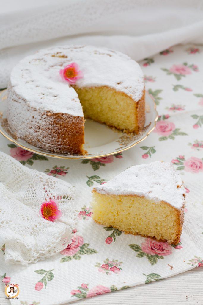 torta-paradiso-bimby