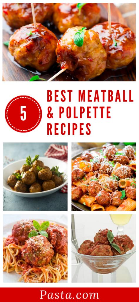 best-polpette-meatballs-recipes