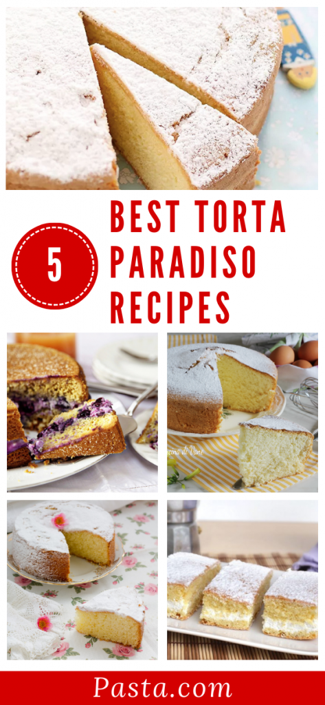 best-torta-paradiso-recipes