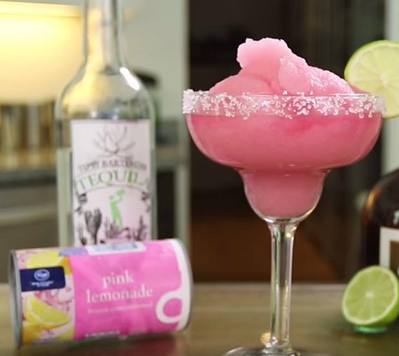 frozen-giggle-juice
